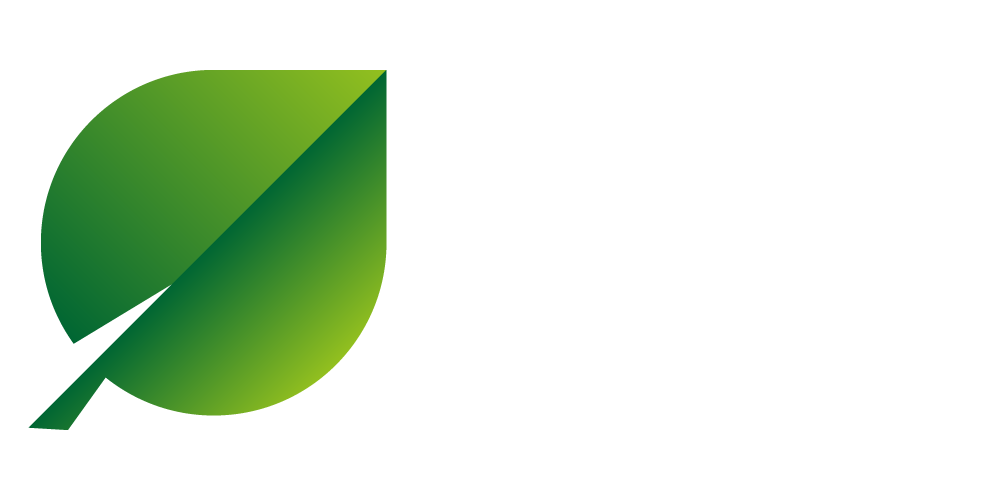 Puglia Eco Travel