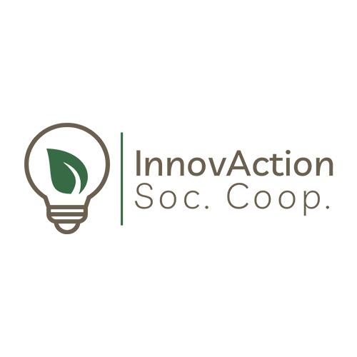 InnovAction Soc Coop